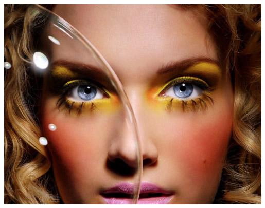 17-summer-eye-makeup_515x405