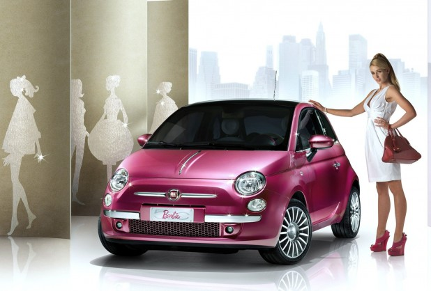 2009-fiat-500-barbie-concept-index