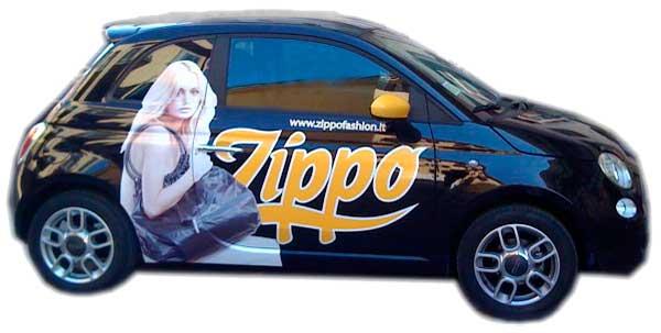 500_Zippo_Fashion