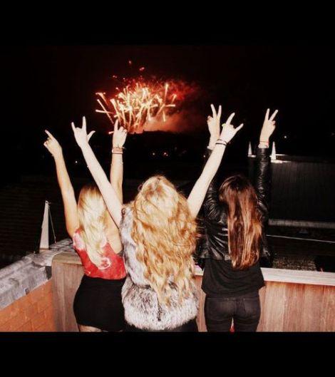 amizade-drunk-europe-fashion-fireworks-Favim.com-244411_large
