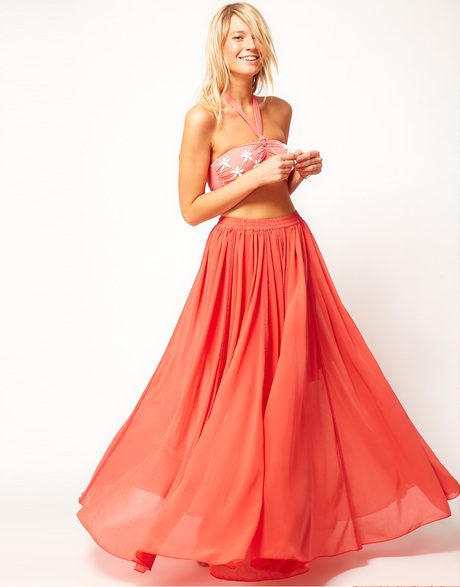 asos-collection-coral-asos-maxi-skirt-with-broderie-inserts-product-1-5103468-939022871_large_flex