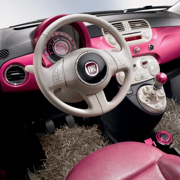 Barbie_Fiat500_02a