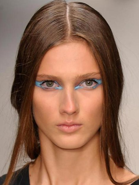 blue-eye-makeup-at-jean-pierre-braganza-spring-2013