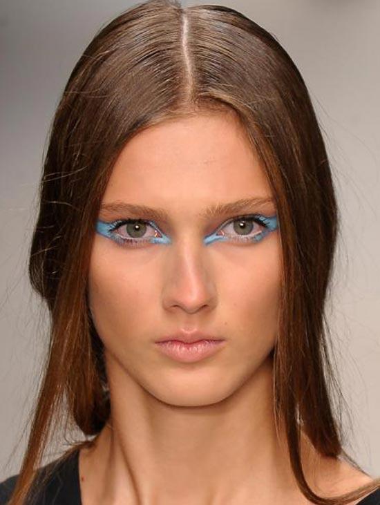 blue-eye-makeup-at-jean-pierre-braganza-spring-2013