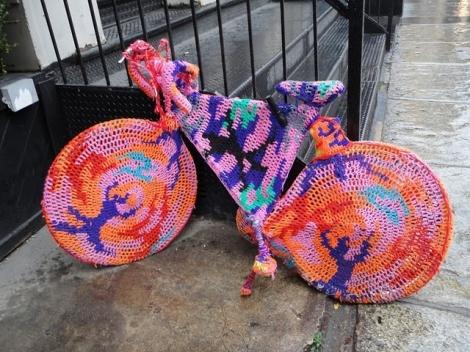 bycicle-colour-fashion-photo-photography-Favim.com-105235