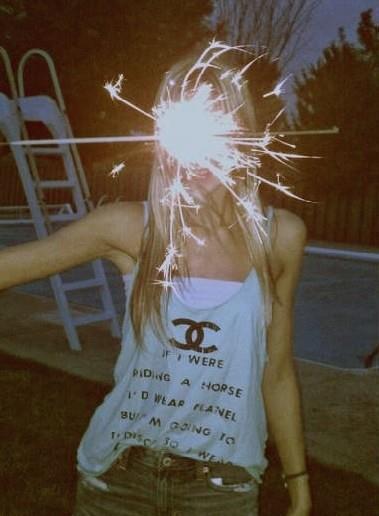chanel-crazy-fashion-hair-fire-firework-Favim.com-454769