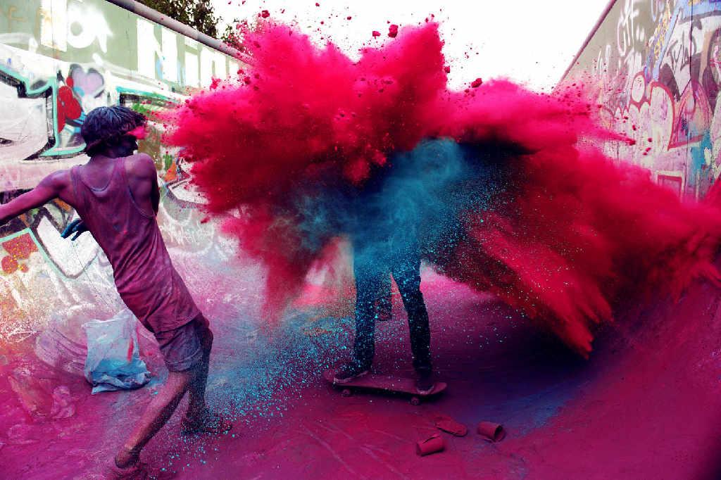 color-explosion-011