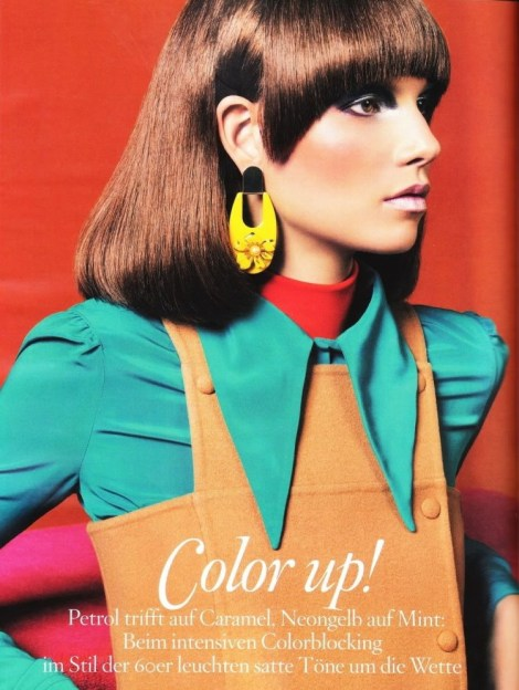 Color-Up-Sebastian-Kim-Vogue-Germany-October-2010-1-750x997