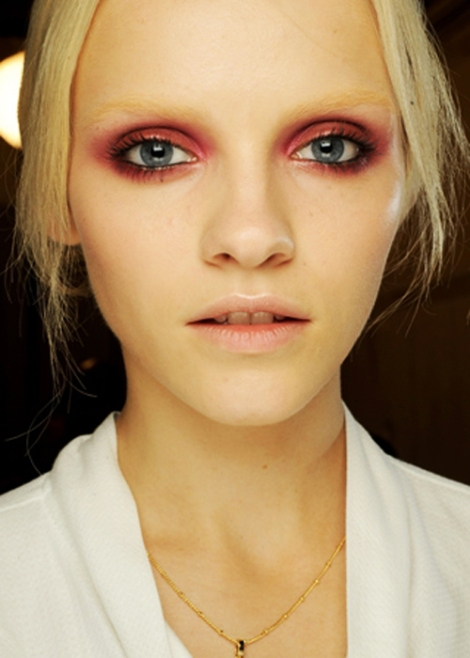 Different-Colored-Eye-Makeup-Idea-to-Try-this-Summer