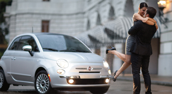 Fashion-Star-and-the-Fiat-500