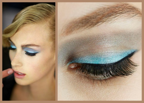 giorgio-armani-springsummer-2013-blue-eye-makeup