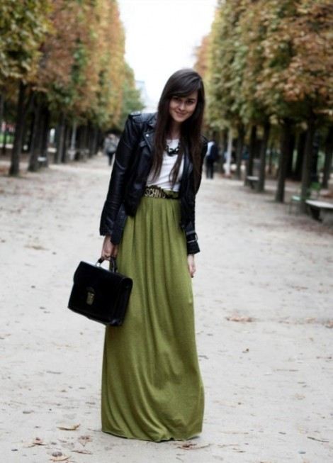 Green-Long-Maxi-Skirt-500x695