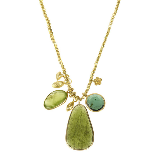 green_charm_pendant_on_gold_88944225_north_545x