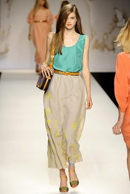 i-want-a-maxi-skirt-for-ss-2011-L-eFQ-7a