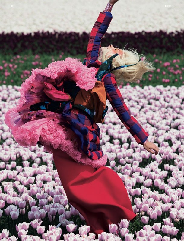In-Bloom_Fashion-Editorial_DazedConfused_yellowtrace_09