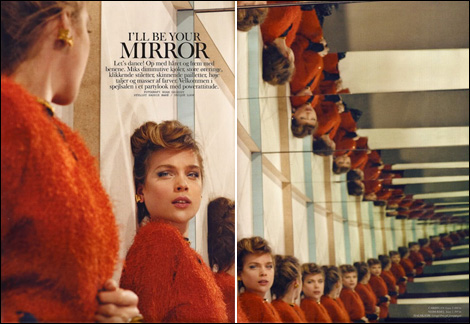 intheclouds_mirrors (1)