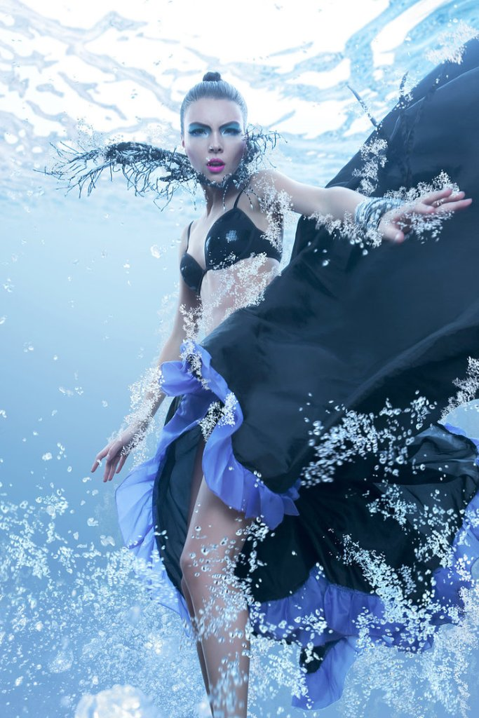 intheclouds_water (43)