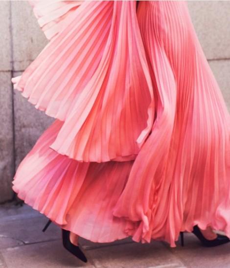 la mode oui c'est moi_maxi skirt (21)