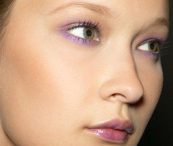 light-summer-makeup-2