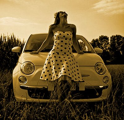 NewFiat500_fashion0