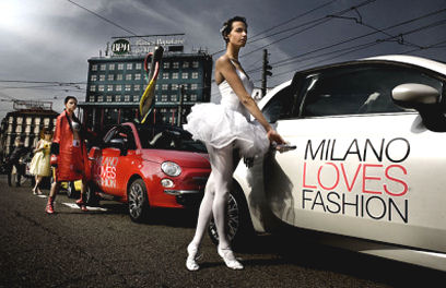 NewFiat500_MilanoLovesFashion_0