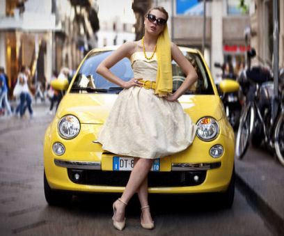 NewFiat500_MilanoLovesFashion_1