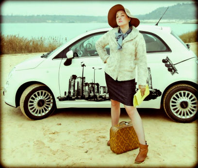 NewFiat500Wrap&Fashionl