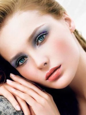 romantic_makeup