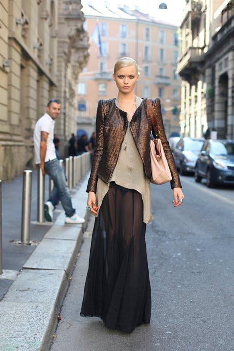 sheer-black-maxi-skirt-sheer-genius