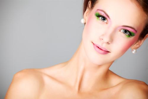 Spring-Summer-2012-Make-up-Eye-Shadow