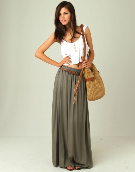 sr-maxi-skirt-monsoon