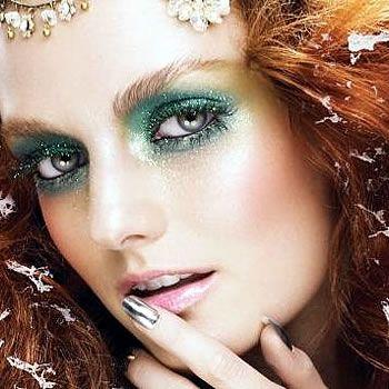 summer-eye-makeup-tips