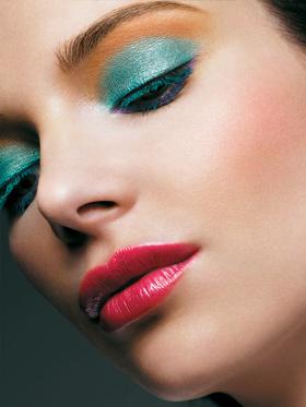 summer-eye-makeup