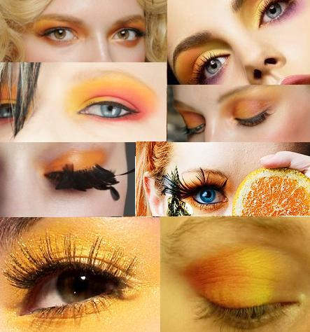 Summer-eye-shades-summer-eyes-2011-bright-eye-shades-makeup-colorful-makeup-eye-makeupcool-eye-makeup-orange-eye-makeup