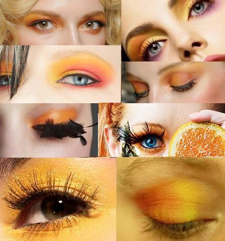 Summer-eye-shades-summer-eyes-2011-bright-eye-shades-makeup-colorful-makeup-eye-makeupcool-eye-makeup-orange-eye-makeup