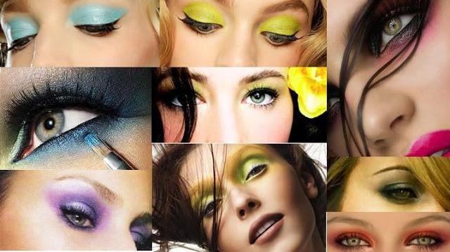summer+eye+makeup+contest+vna