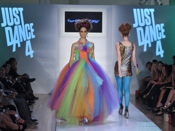 this-is-what-happens-when-you-bring-video-games-to-high-fashion-a-rainbow-colored-tulle-explosion-this-dress-is-from-the-joint-collaboration-between-designer-michael-kuluva-and-the-just-d