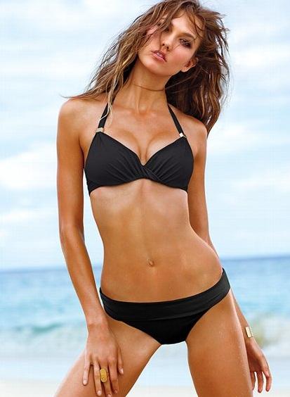 victoria-s-secret-bikini-nero