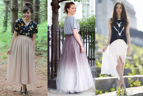 what-to-wear-with-a-maxi-skirt-main
