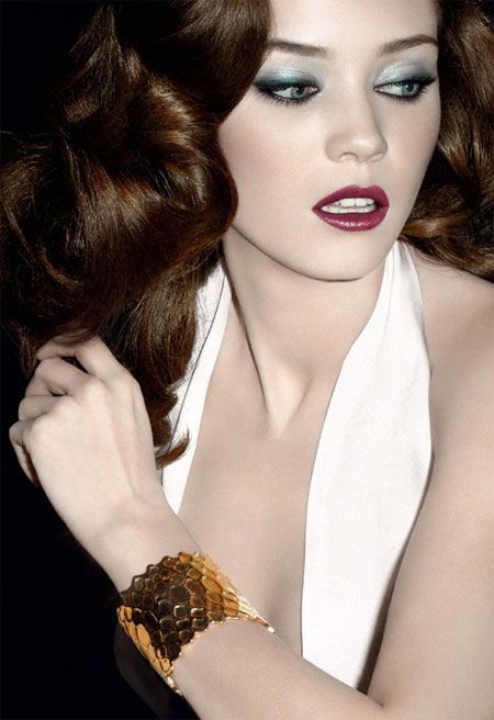 YSL-Fall-2009-Makeup-Collection