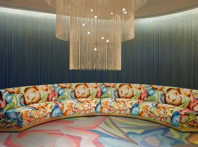 10-hotel-missono-kowaet_w641h478