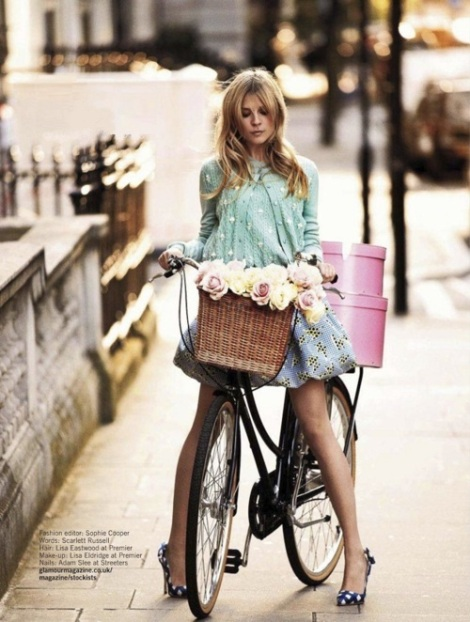 beautiful-bicycle-cute-fashion-flower-Favim_com-454866_large