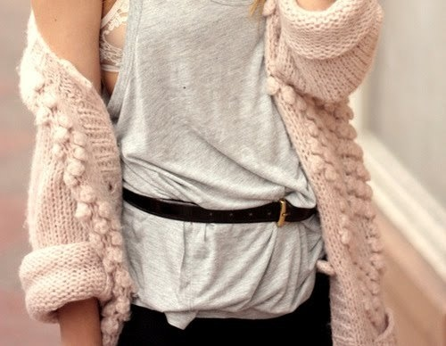 beautiful-crochet-fashion-knitwear-sloucyhy-Favim.com-132028