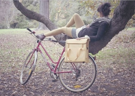 bicycle-in-fashion-magazines_NEET-Magazine