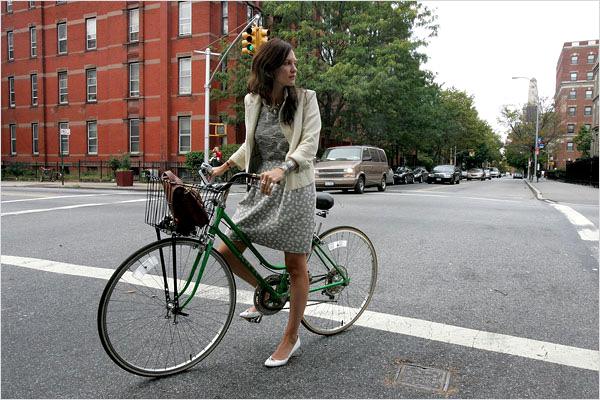 bike-style-roanne-adams-nyt