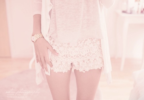 cardigon-crochet-fashion-girl-Favim.com-594618
