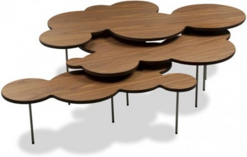 Casual-table-Clouds-by-Fashion-4-Home-1-e1303288164566