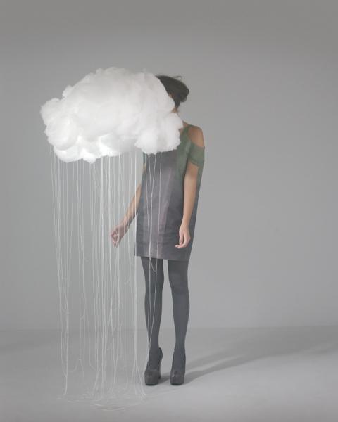cloud-fashion-model-rain-Favim.com-166786