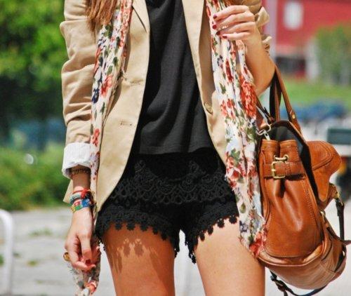 crochet-fashion-girl-Favim.com-199846