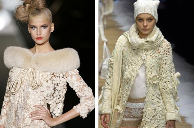 crochet-fashion